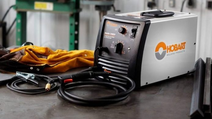 Best 110v MIG Welders – Top Picks & Reviews
