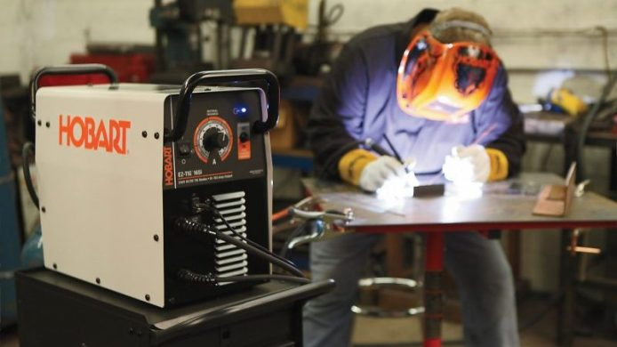 Best TIG Welders for the Money (AC/DC Models) – Top Picks & Reviews
