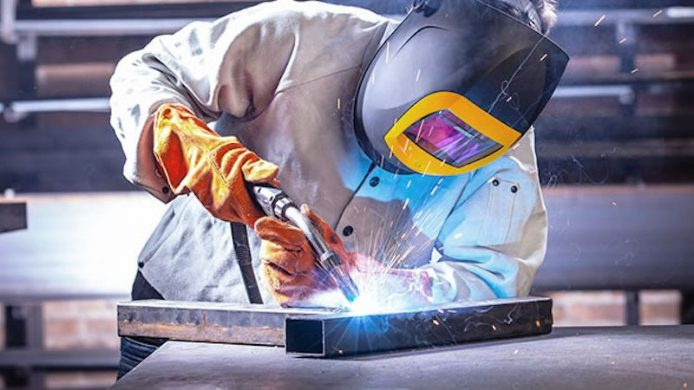 Best Jackson Welding Helmets with Reviews
