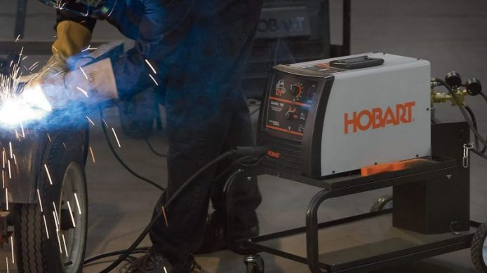 Best MIG Welder for the Money – Top Picks & Reviews