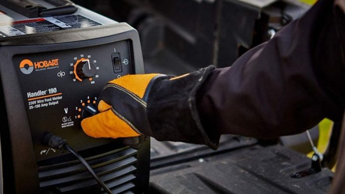 Best MIG Welders under $1000 – Reviews and Top Picks