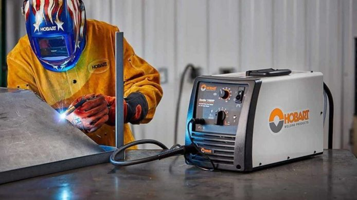 Best Budget MIG Welders under $500 – Reviews & Top Picks