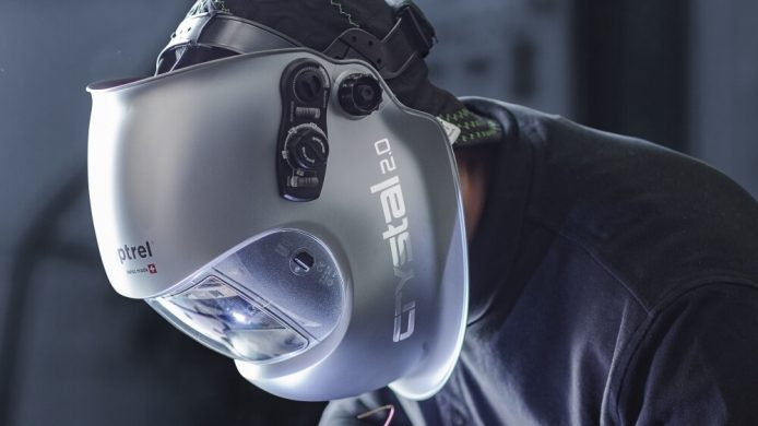 Best Optrel Welding Helmets – Reviews & Buying Guide