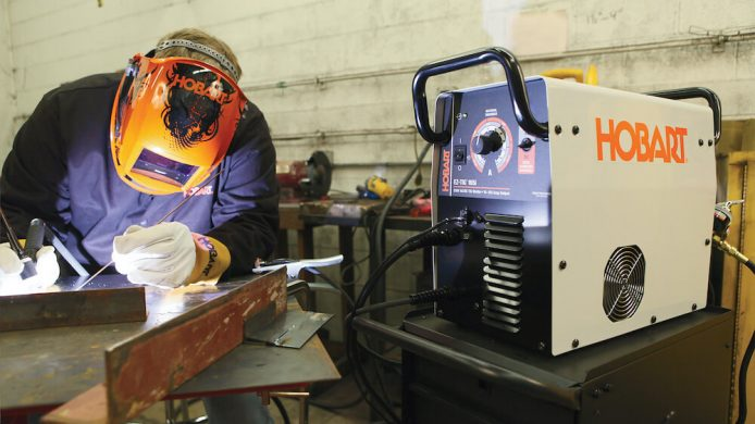 Best TIG Welders Under $2000 – 2021 Top Picks