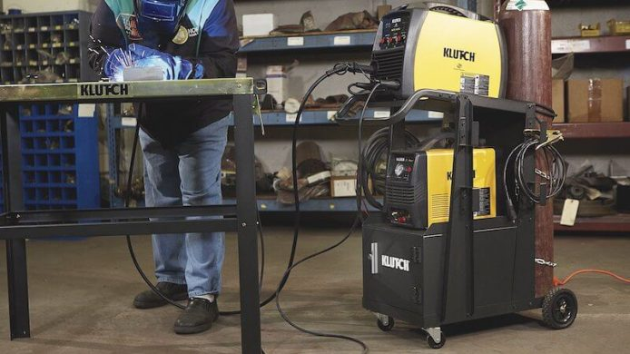 Best Welding Carts – Reviews & Top Picks