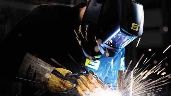 The Best Welding Helmets Under $200 – Top Picks