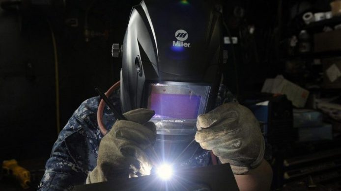 Best Welding Helmets 2021 – Top Picks and Reviews