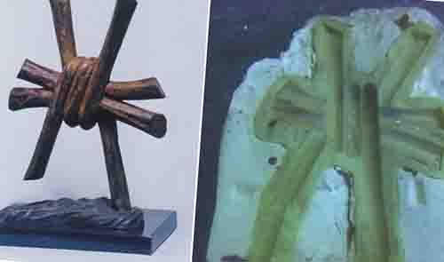 fine art metal casting pdf free