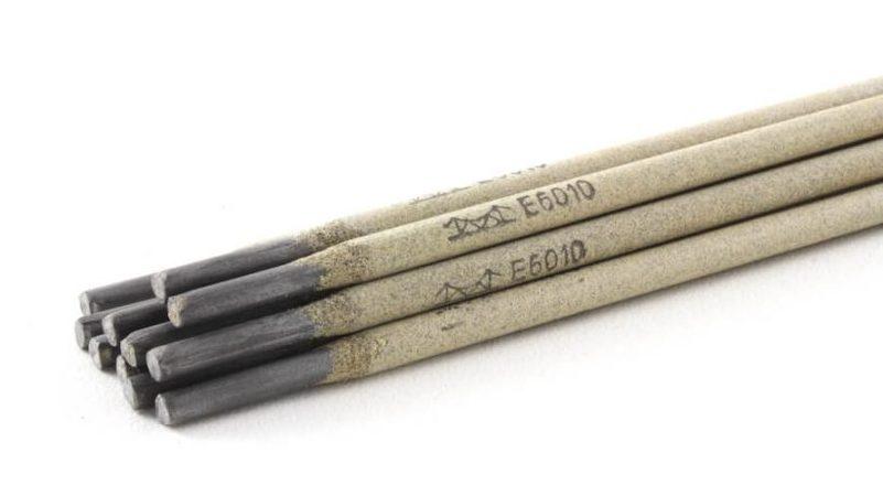 e6010-welding-electrodes