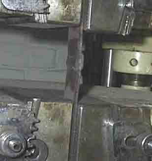 Physical Weld Testing Guide: Destructive and Nondestructive