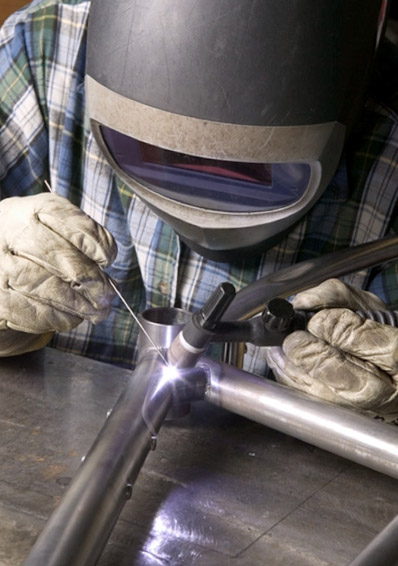 Best Gas Can >> TIG Welding Equipment, Processes and Tips