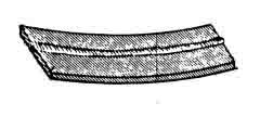 Acetylene Weld Warping
