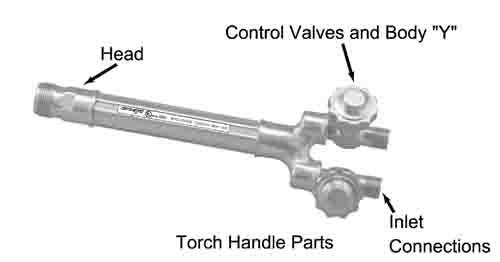 fuel pressure regulator  videos  welding setup and leak detection
